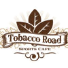 Tobacco road logo v3