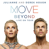 Move%20juliannehough200x200 6cb5648024