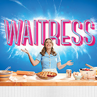 Waitress eventthumb 200x200 cb9d4536bf
