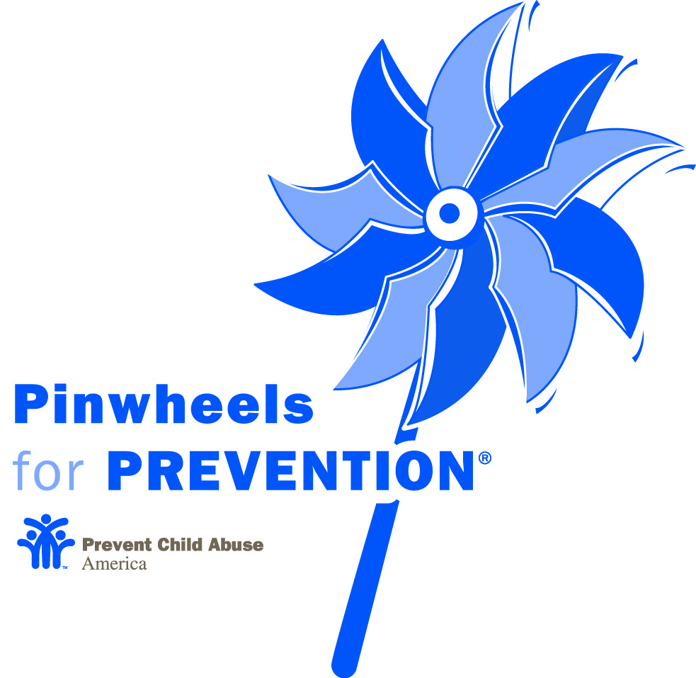 Pinwheels%20for%20prevention%20logo%20color%20converted