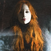 Jennie tori paint 200x200 52d669f85e