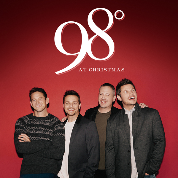 98degrees 600x600 f6206a1061