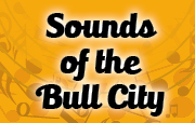 Sounds%20of%20the%20bull%20city%20tile
