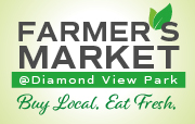 Farmers%20market%20webtile%20final