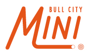 Bull%20city%20mini%20webtile